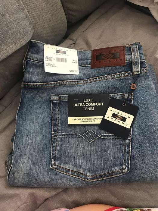 Jeans para Hombre