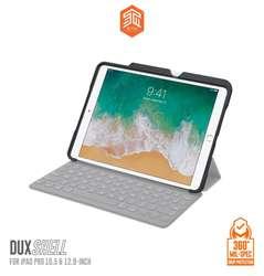 stm Case Compatible Con el pencil y Teclado De Ipad Pro 10.5, tienda centro comercial