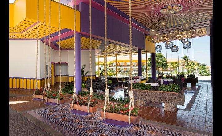 vendo 2 derechos fiduciarios del hotel mocawa resort en armenia