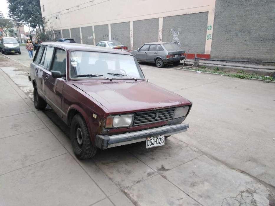 Fiat Otro 1992 - 0 km