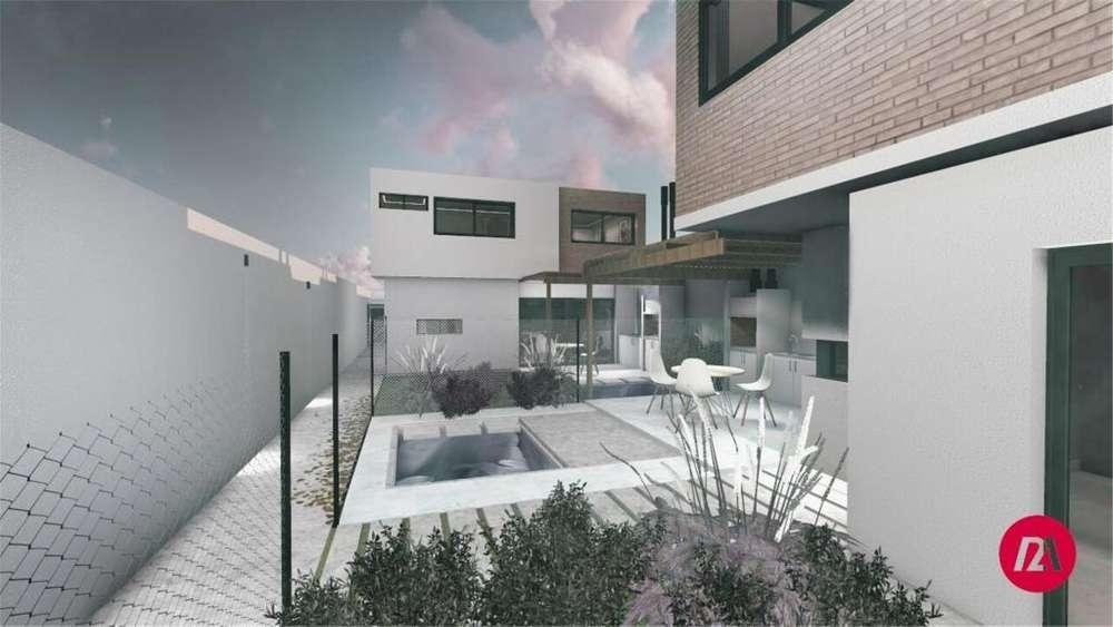 Sanchez De Loria 160 - UD 145.000 - Casa en Venta