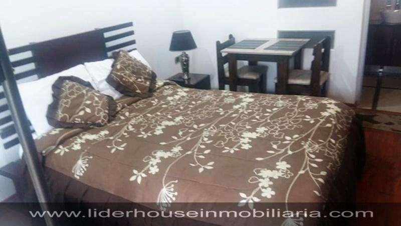 Hermosas Suites amobladas de Renta, Remigio Crespo Coop. Jep