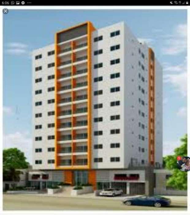 CARTAGENA <strong>apartamento</strong> AMOBLADO 3 HABITACIONES 3 BAÑOS BARRIO ESPAÑA