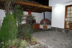 Alquiler de Casa en Cieneguilla