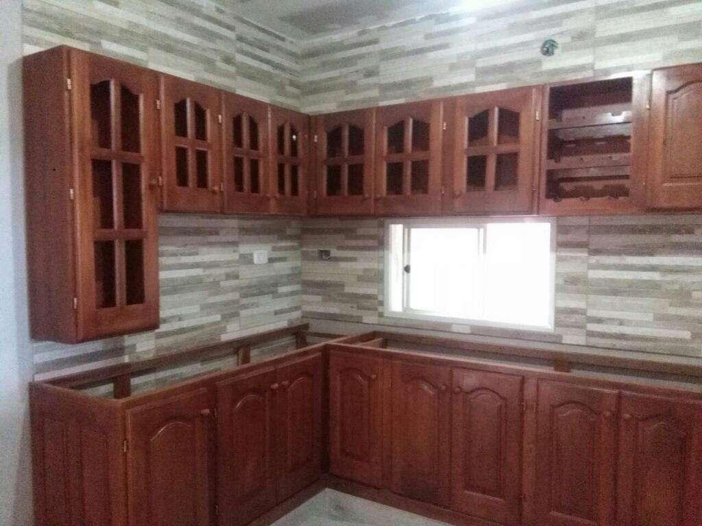 Imilk.info = muebles de cocina tucuman ~ Ideas de cocina de diseño y ...