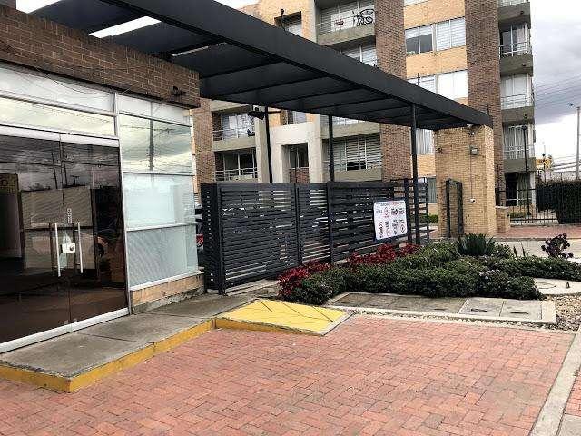 VENTA DE <strong>apartamento</strong> EN FUNZA FUNZA FUNZA 815-383