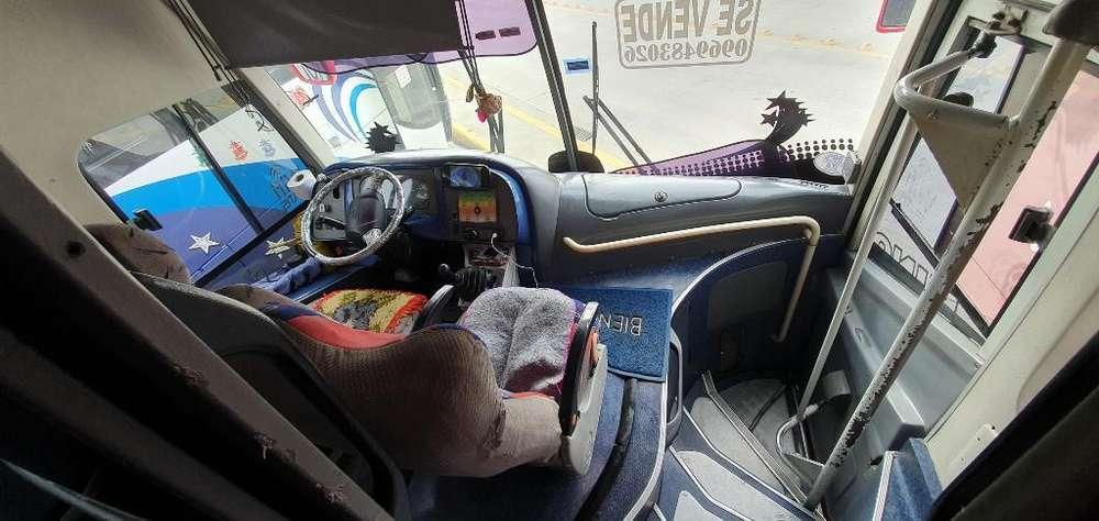 Bus de Venta