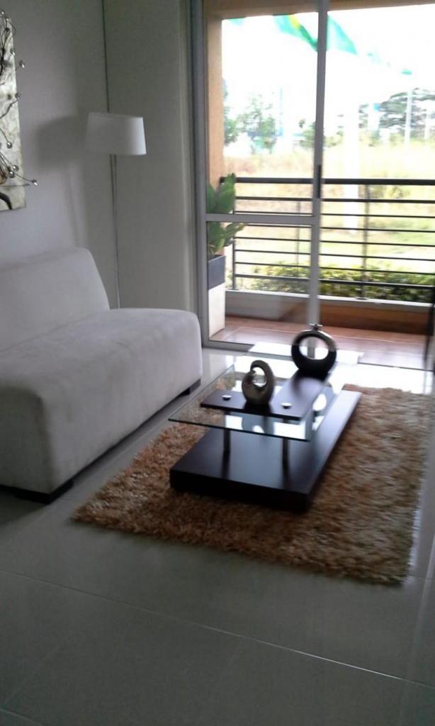 Apartamento En Venta En Cali Bochalema Cod. VBINH-781