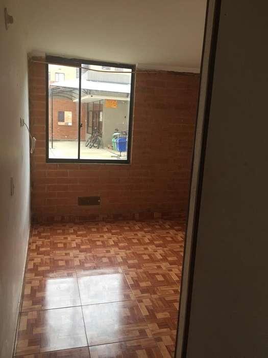Ventapermutoapto39M Madrid Cundinamarca