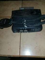 Radio Motorola 3100