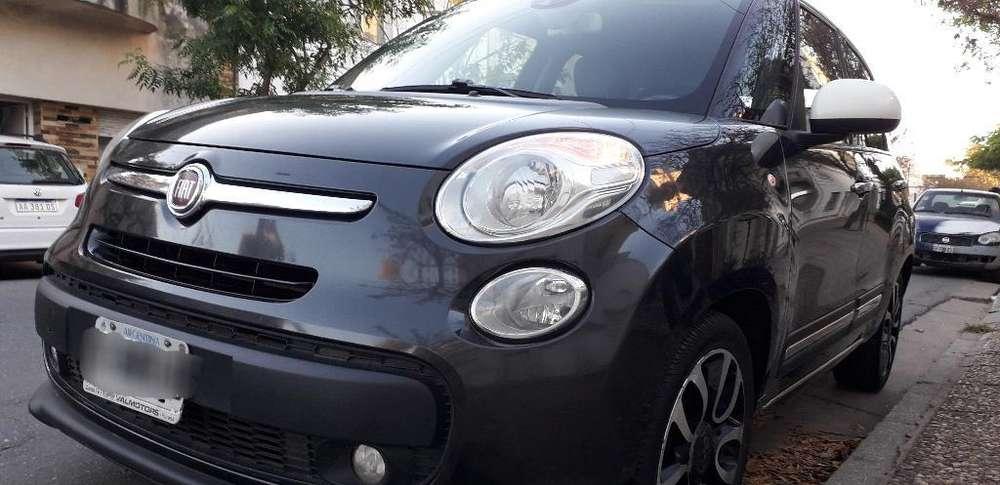 Fiat 500 2014 - 148000 km