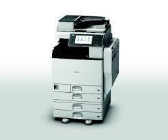 fotocopiadoras y  computadores  . somos una empresa especializada en alquile, venta y reparaciones de fotocopiadoras