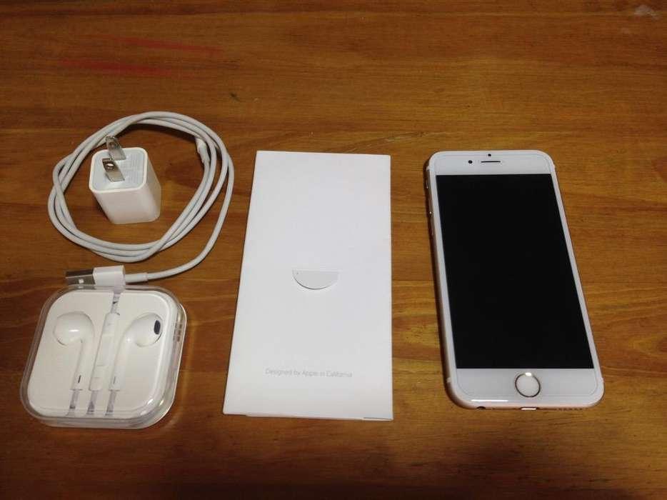 dbd77acb2e3 Usado: Celulares - Teléfonos en La Plata | OLX