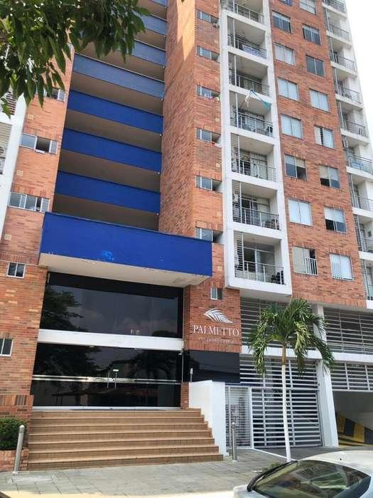 VENDO <strong>apartamento</strong> PENTHOUSE DUPLEX