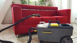 lavado lavandería muebles 3188762819 alfombras colchones tapetes cali, limpieza, lava muebles