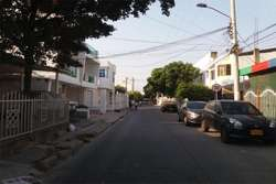 Apartamento En Arriendo En Cartagena El Recreo Cod : 9670