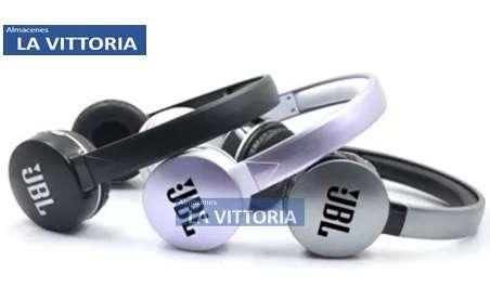 Audífonos JBL B74 Cascos Varios Colores
