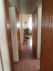 Vendo casa en Villa Constitución 3 dormitorios, patio y terraza.