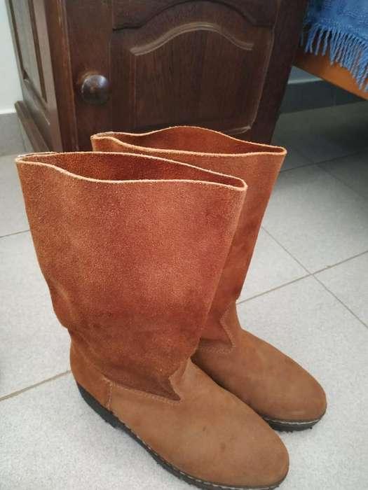 8529c36462 Precio de botas  Ropa y Calzado en Salta