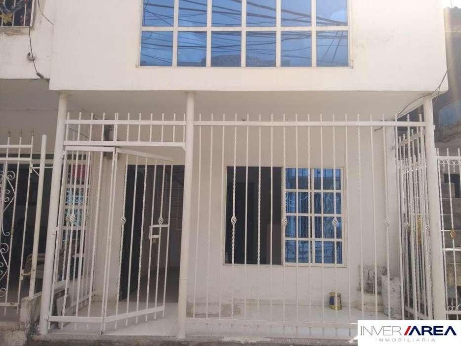 Venta casa en la Providencia - wasi_905076