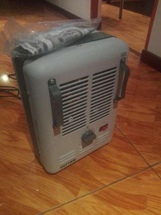 Calentador de Ambiente ¡NUEVO¡EN BOGOTA
