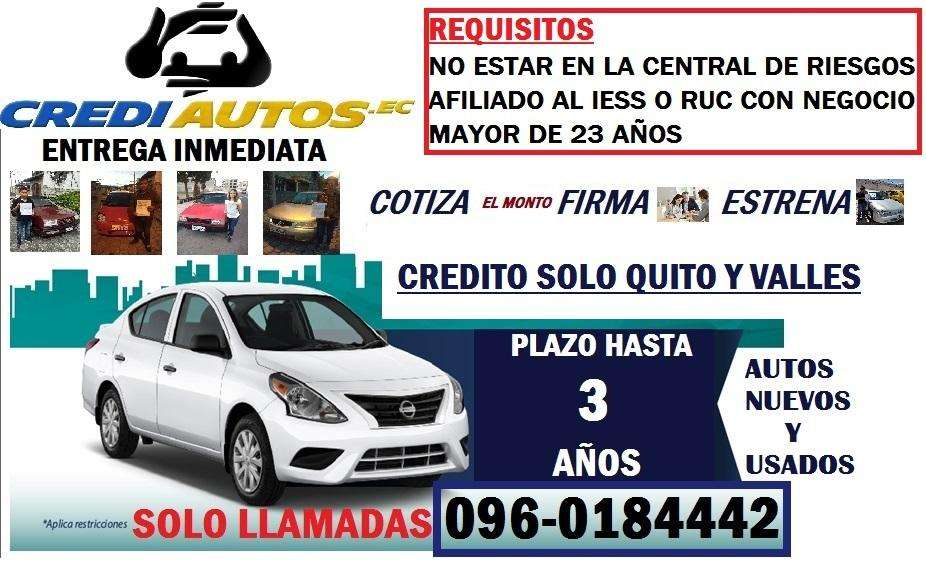 Chevrolet Aveo 2014 - 165000 km