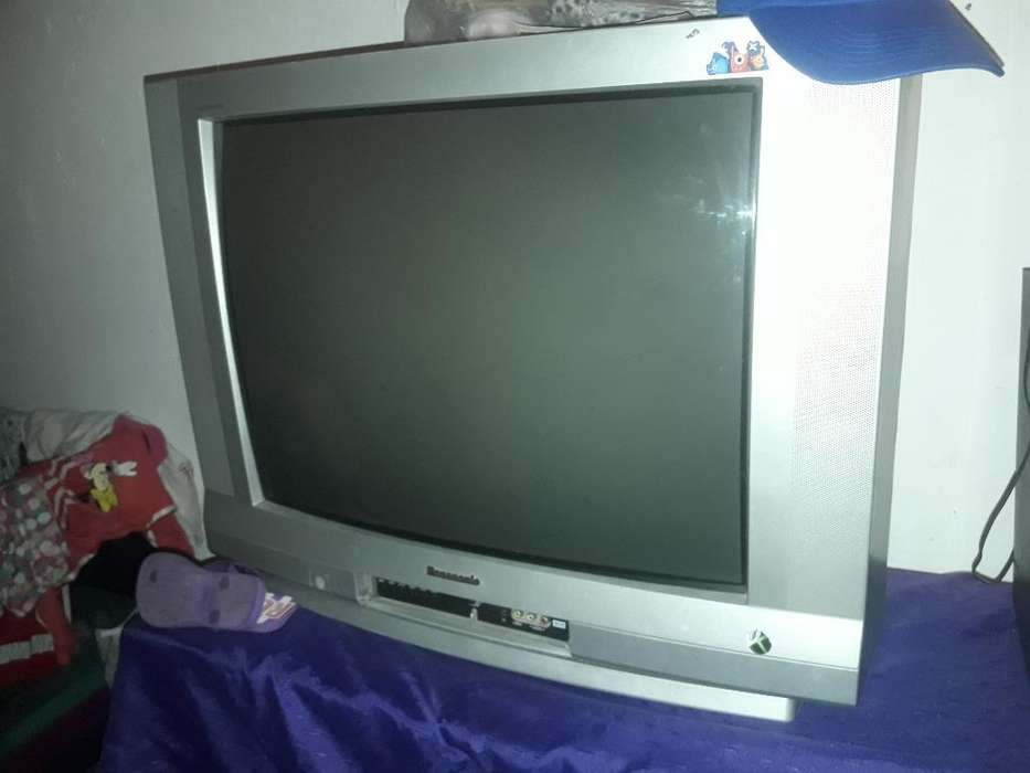 Tv29 Panasonic