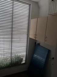 Casa Condominio En Venta En Jamundi Hacienda El Pino Cod. VBSBI11888