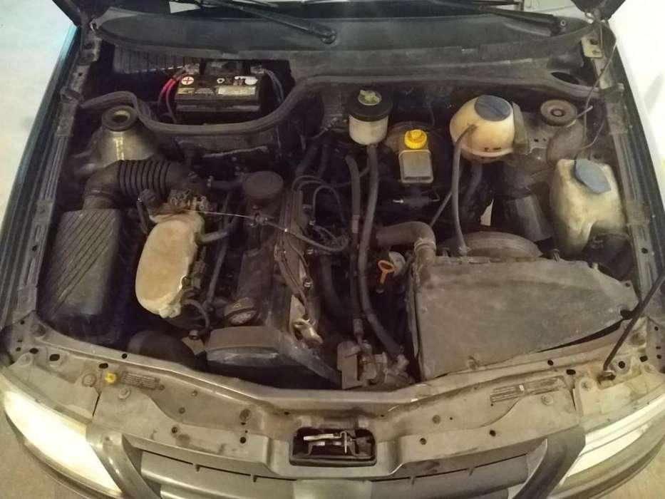 Volkswagen Golf 2011 - 58210 km