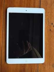 iPad Mini A1454 conFunda magnetica Apple