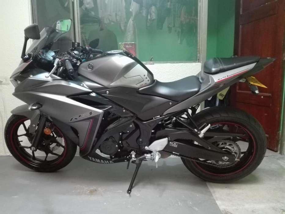 Yamaha R3 mod 2017 3142226875