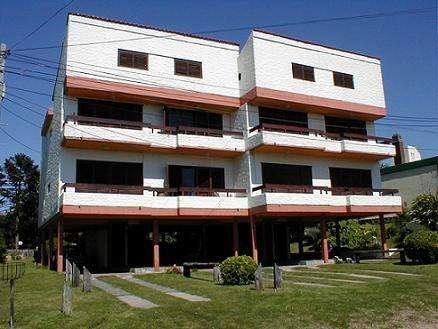 Departamento en Alquiler temporario en Norte, Villa gesell