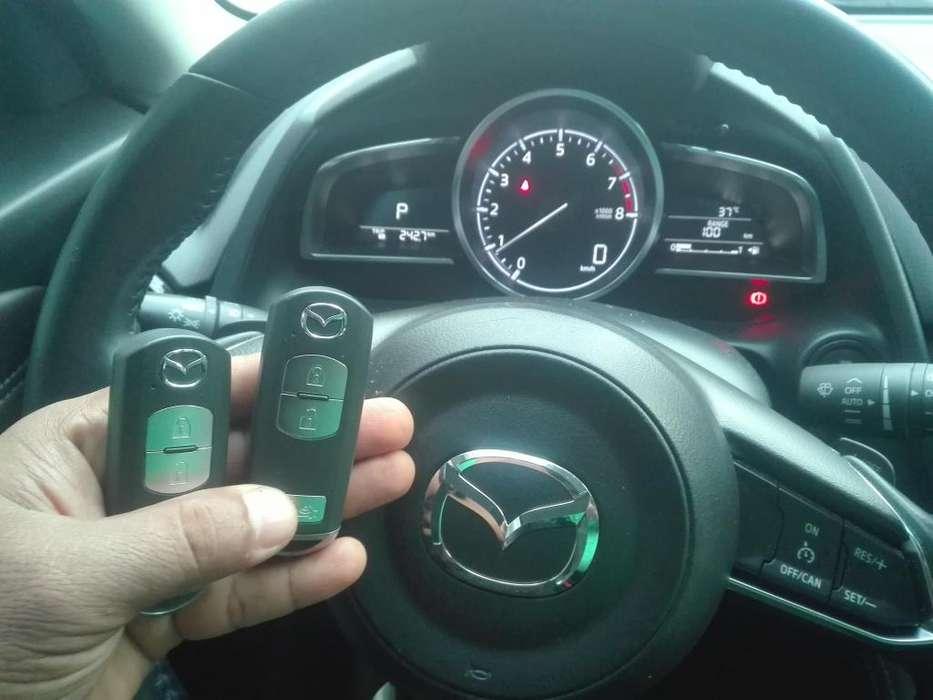 Cerrajería Para Autos Llaves Codificadas Para Carros Copia de Llaves con Chip para Carros Llaves de Auto