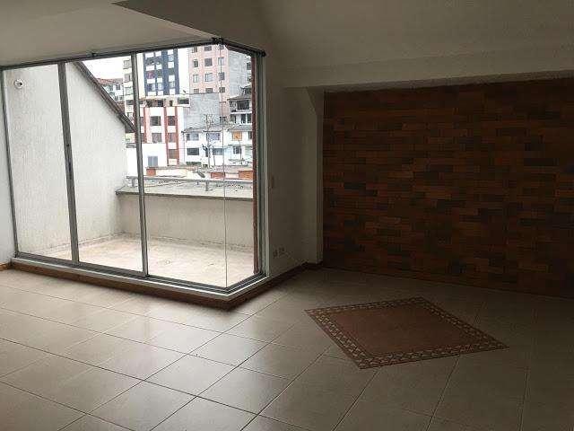 ARRIENDO DE <strong>apartamento</strong> EN SAN RAFAEL MANIZALES MANIZALES 279-15568