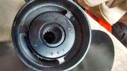 Elise Mercury Mariner ,90,115,120hp