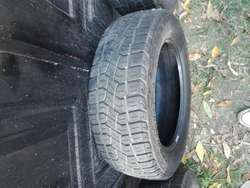 Neumáticos Semi Nuevos. Excelente Estado