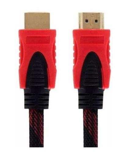 Cable Hdmi 1, 1,5, 3, 5, 10 Metros