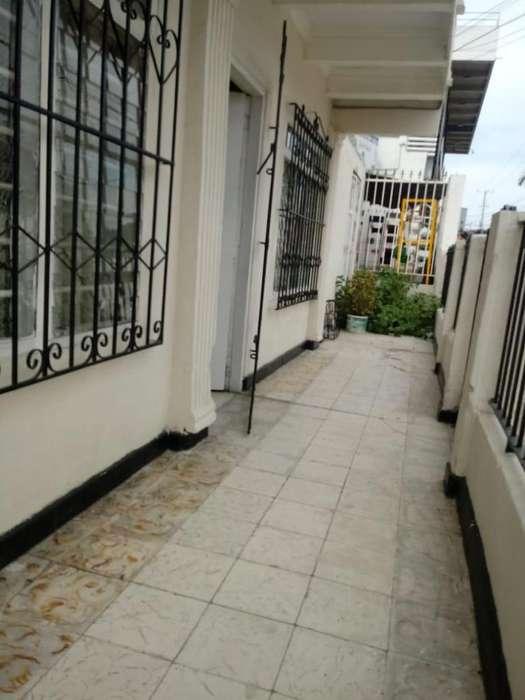 Venta Casa Bosque Av Crisanto Duque - wasi_1060015