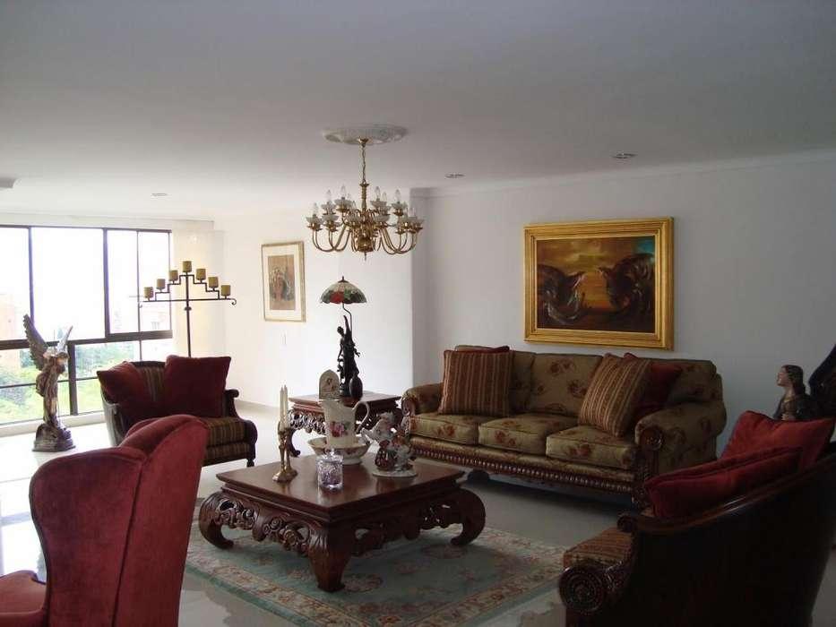 514203CA Venta de <strong>apartamento</strong> en El Poblado - wasi_538862