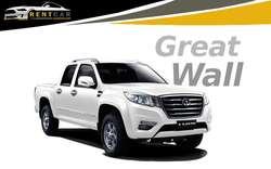 Alquiler de autos Guayaquil SUV y más modelos