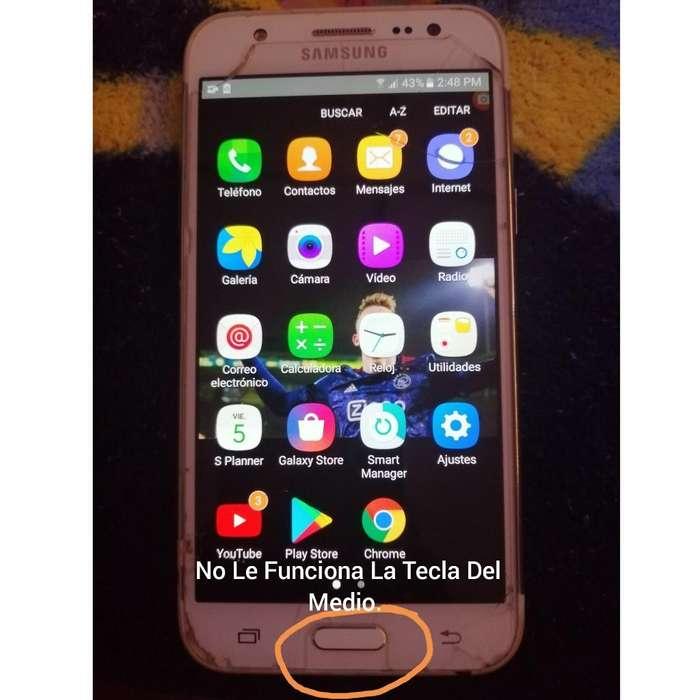 167e0cf378d samsung: Teléfonos - Tablets en Soledad | OLX