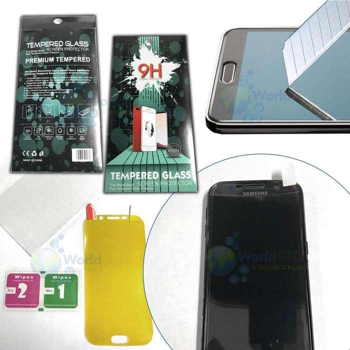 Micas Nano Nanotecnologia Samsung S6 S7 S8 S9 Iphone 6 7 8 X