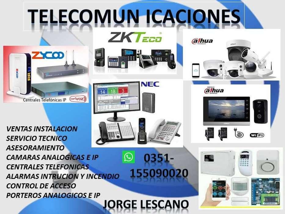 servicio tecnico, Instalaciones, ventas, asesoramiento tecnico