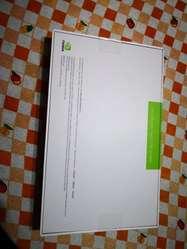 Tablet Invidia Shield Nuevo