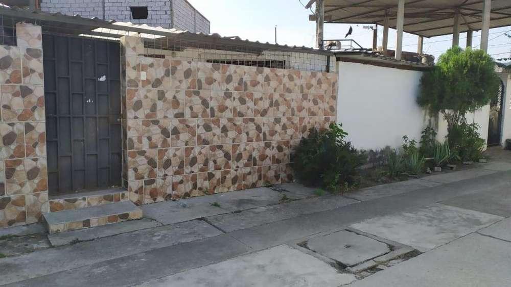 En Venta Casa, Cdla. Primavera 2, Sur de Durán