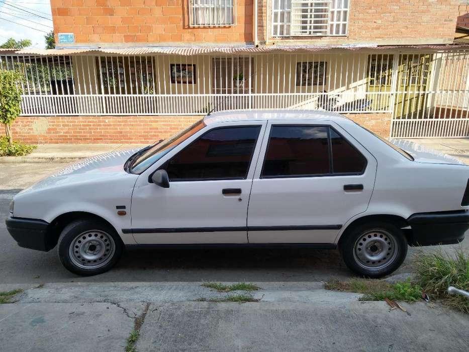Renault R19 2000 - 245 km
