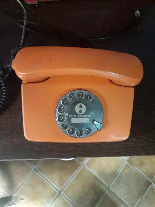 Se Vende Telefono de Linea Fija