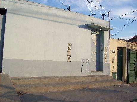 Duplex en alquiler en Villa Dominico