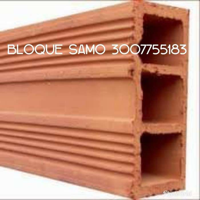 Bloque Samo 3007755183 Arena Santo Tomás