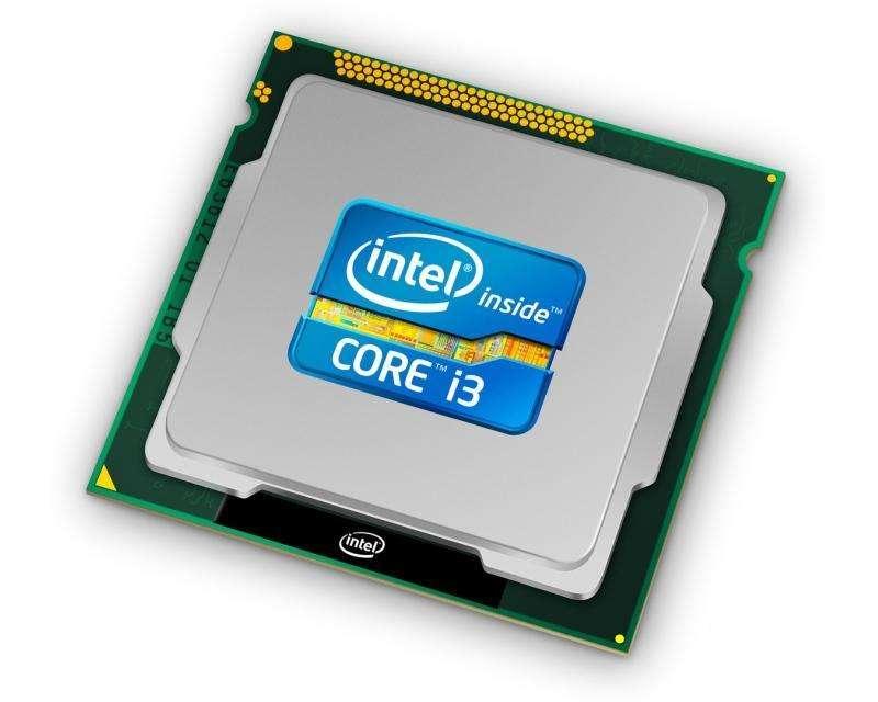 Vendo Procesador Intel Core i3 3220 3.30 GHz